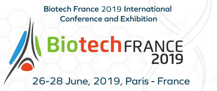 Nanotech France 2019 Conference and Exhibition
